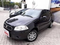 FIAT SIENA 2012/2012 1.0 MPI EL 8V FLEX 4P MANUAL