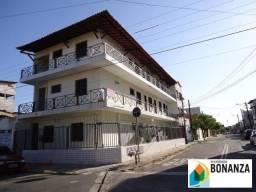 Apartamento com 02 quartos bairro Parquelandia