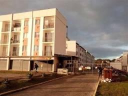 Apartamento à venda com 1 dormitórios em Restinga, Porto alegre cod:MI271196
