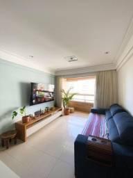 Título do anúncio: Apartamento 3 quartos pina boa viagem venda | Edf Quartier Saint Honoré Venda