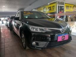*Corolla 2.0 2019 Completão + Gnv*. * = Felipe 5mil 48 x 2.314$ !!!!!