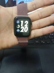 Relógio watch Ivo8
