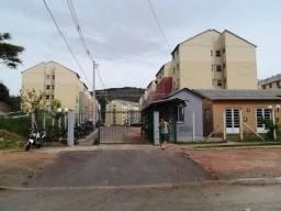 Apartamento à venda, 39 m² por R$ 120.000,00 - Aberta dos Morros - Porto Alegre/RS