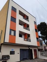 Venda Apartamento Bom Retiro