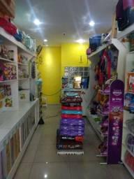 Título do anúncio: Passo ponto Pet Shop Bento Ribeiro RJ