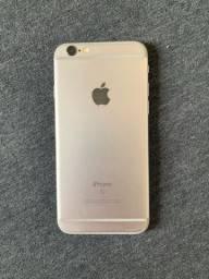Título do anúncio: iPhone 6s - 128GB