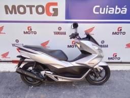 Título do anúncio: Moto G - Pcx 150