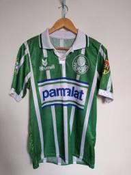 Camisa Palmeiras 1994 RETRÔ