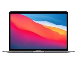 MacBook Air Customizado 13 M1/16gb/ 256 ssd Space Gray  novo e lacrado