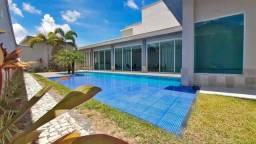 Duplex em Condomínio no Eusébio melhor custo-benefício é excelente localizaçao #ce11
