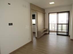Título do anúncio: Maringá - Apartamento - Zona 08