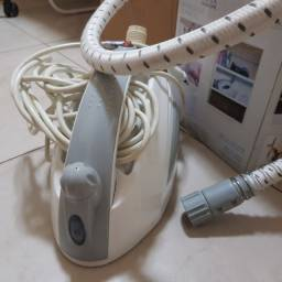 Vaporizador passadeira SteamMax 220v em Uberlândia