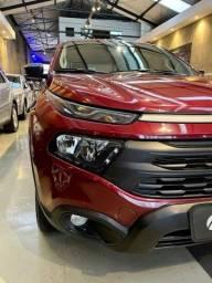Título do anúncio: Fiat toro 2.0 turbo diesel endurance 2010 km 37 mil