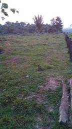 Título do anúncio: Sítio à venda, por R$ 315.000 - Zona Rural - Machadinho D'Oeste/RO