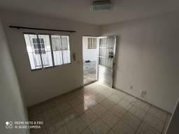 Título do anúncio: Casa em condominio a 300 metros do Metro Parada Inglesa com 2 dormitórios e 1 vaga
