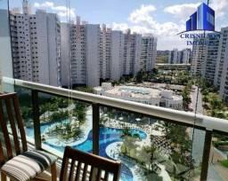 Título do anúncio: SALVADOR - Apartamento Padrão - LE PARC