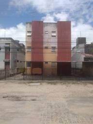 Título do anúncio: Apartamento em Olinda