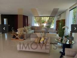Título do anúncio: Casa de condomínio para venda com 650 metros quadrados com 8 quartos