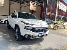 Título do anúncio: Fiat Toro Volcano 2.0 16V 4x4 TB Diesel Aut. 2019/2019