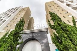 Título do anúncio: Curitiba - Apartamento Padrão - Campo Comprido