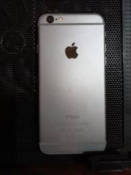 Título do anúncio: Iphone 64 GB