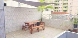 Título do anúncio: Quarto Suíte Vila Mariana prox. Metro Santa Cruz e Shopping