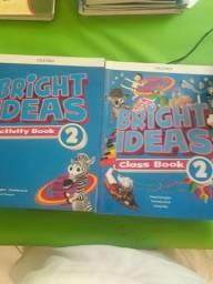 Bright ideas 2.