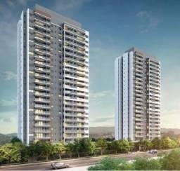 Título do anúncio: Apartamento para venda tem 88 metros quadrados com 3 quartos em Vila Leopoldina - São Paul