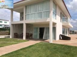Casa em condomínio em Gravatá -PE Ref. 081