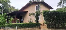 Vendo casa em condomínio na serra de Guaramiranga!