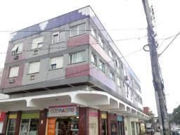 PORTO ALEGRE - Apartamento Padrão - CAMAQUA