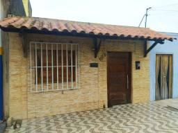 Aluga-se Casa em ARAPIRACA