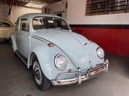 Título do anúncio: ? Volkswagen Fusca 1970 1300cc