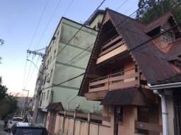 Título do anúncio: Casa tipo Chale com 3QTS No Centro de Domingos Martins