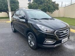 Título do anúncio: Vendo Hyundai IX35 GL  Ano 2019 ( Estado de Zero )