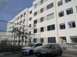 Título do anúncio: Apartamento para Aluguel, Guadalupe Rio de Janeiro RJ