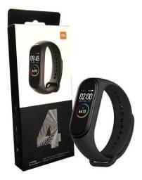 Smartwatch original semi novo