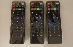 Título do anúncio: CONTROLE ORIGINAL PARA TV BOX