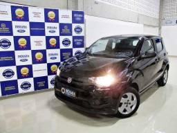 Título do anúncio: Fiat Mobi 1.0 Like