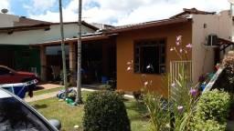 Casa Condomínio Villa Calábria, 3/4 sendo 2 suíte, R$ 350 mil/ *