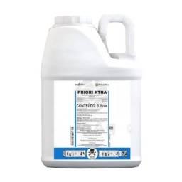 Priori Xtra 20 L fungicida