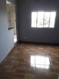 Título do anúncio: Aluguel de Casa em Realengo - Info Zap: *