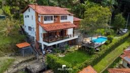 Casa à venda: Condomínio Fazenda Santa Mônica