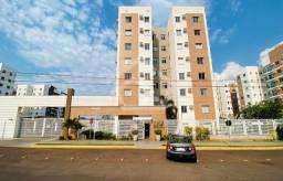 Título do anúncio: Apartamento com Terreno Privativo