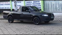 Vendo Saveiro 2008