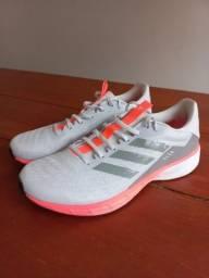 Título do anúncio: Tênis adidas SL20