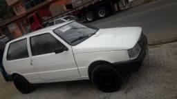 Título do anúncio: Fiat uno 1994