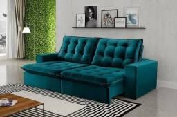 Título do anúncio: Reformas de sofás em geral, cadeiras, poltronas, puffs, cabeceiras