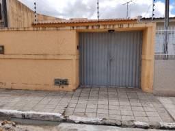 Casa no bairro São Luiz