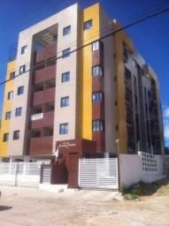 Título do anúncio: Apartamento no Geisel com 2 quartos e piscina. Alto Padrão!!!
